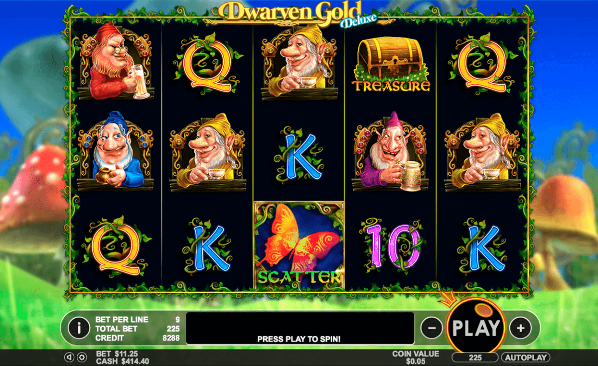 Golden goddess jugar gratis los mejores casino online Buenos Aires 884633
