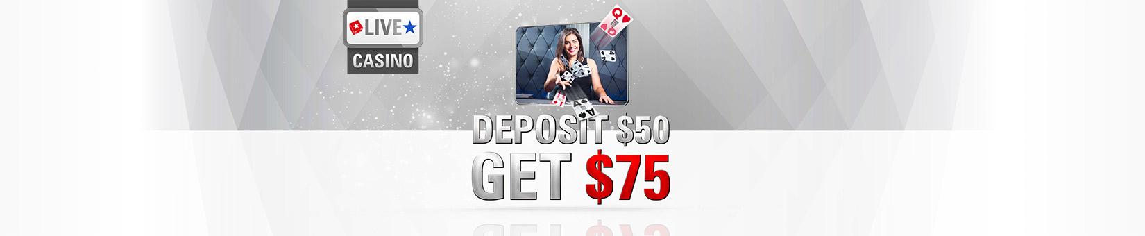 Poker en vivo casino con tiradas gratis en Alicante 818350