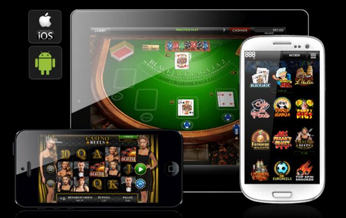 Como ganarle a las tragamonedas 2019 € sin riesgo en el casino 590324