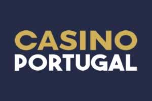 Casino online recomendado repartimos 100 159066