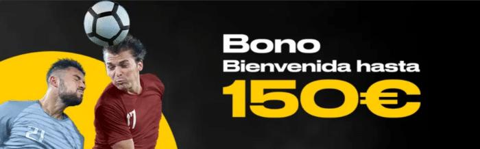Gratis bonos de Net Entertainment bwin live 654661