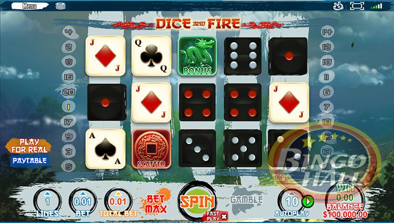Pragmatic play games 5 euros gratis bingo Portugal 859406