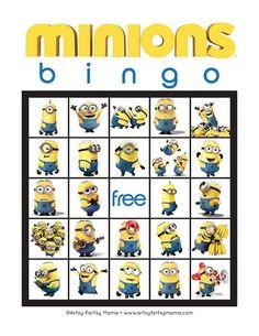 Juegos botemania 25$ gratis bingo en México 867085