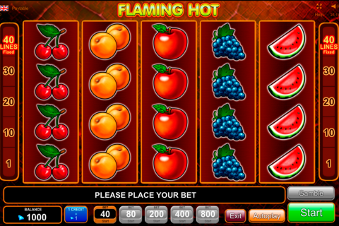 Tragamonedas PlaySon sin Descargar jugar casino net gratis 898327