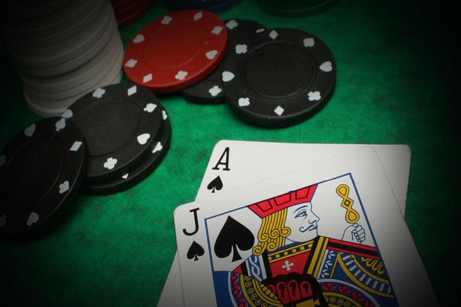 El mejor casino juegos online gratis Lanús 587259