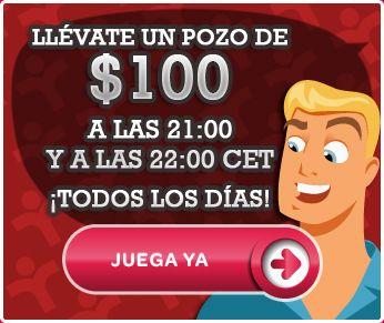 Bingo cartones bonos Betsoft Gaming 818025