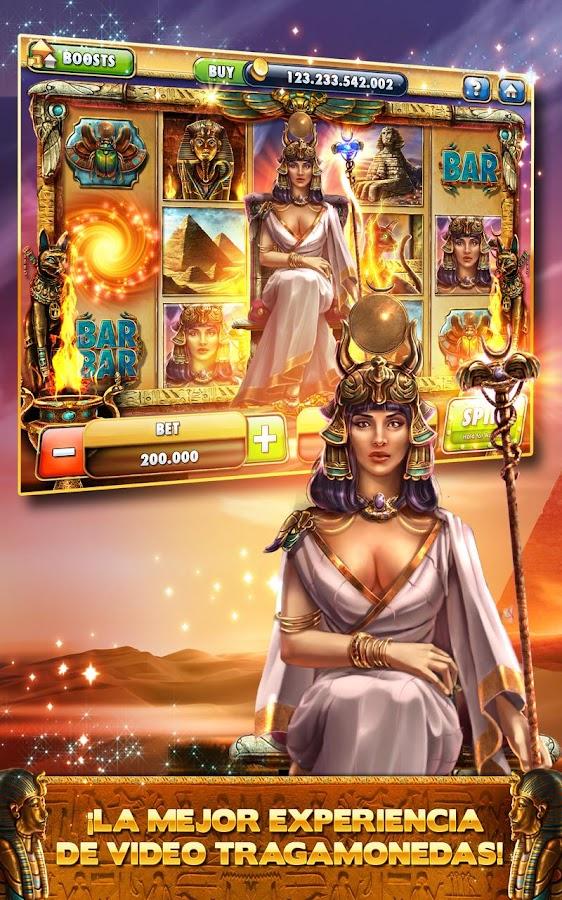Gana premios reales juegos de casino gratis Guyana 987795