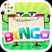 Uegos de Rabcat jugar bingo online gratis en español 496110