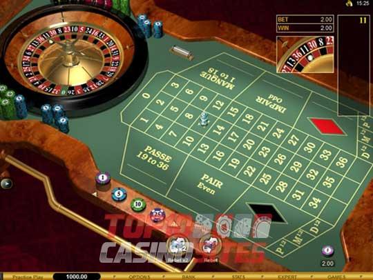 Betway es casino tragamonedas gratis bonus 28968