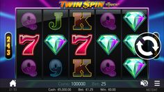 Opiniones tragaperra Wild Rockets slots vegas casino free coins 919547