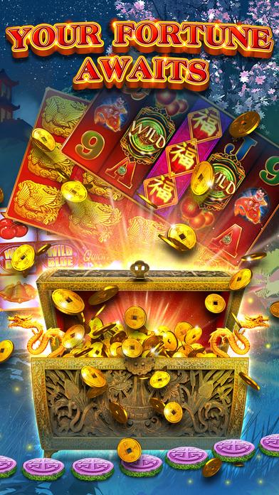 Jugar gratis slots 88 fortunes giros casino Brasil 167402