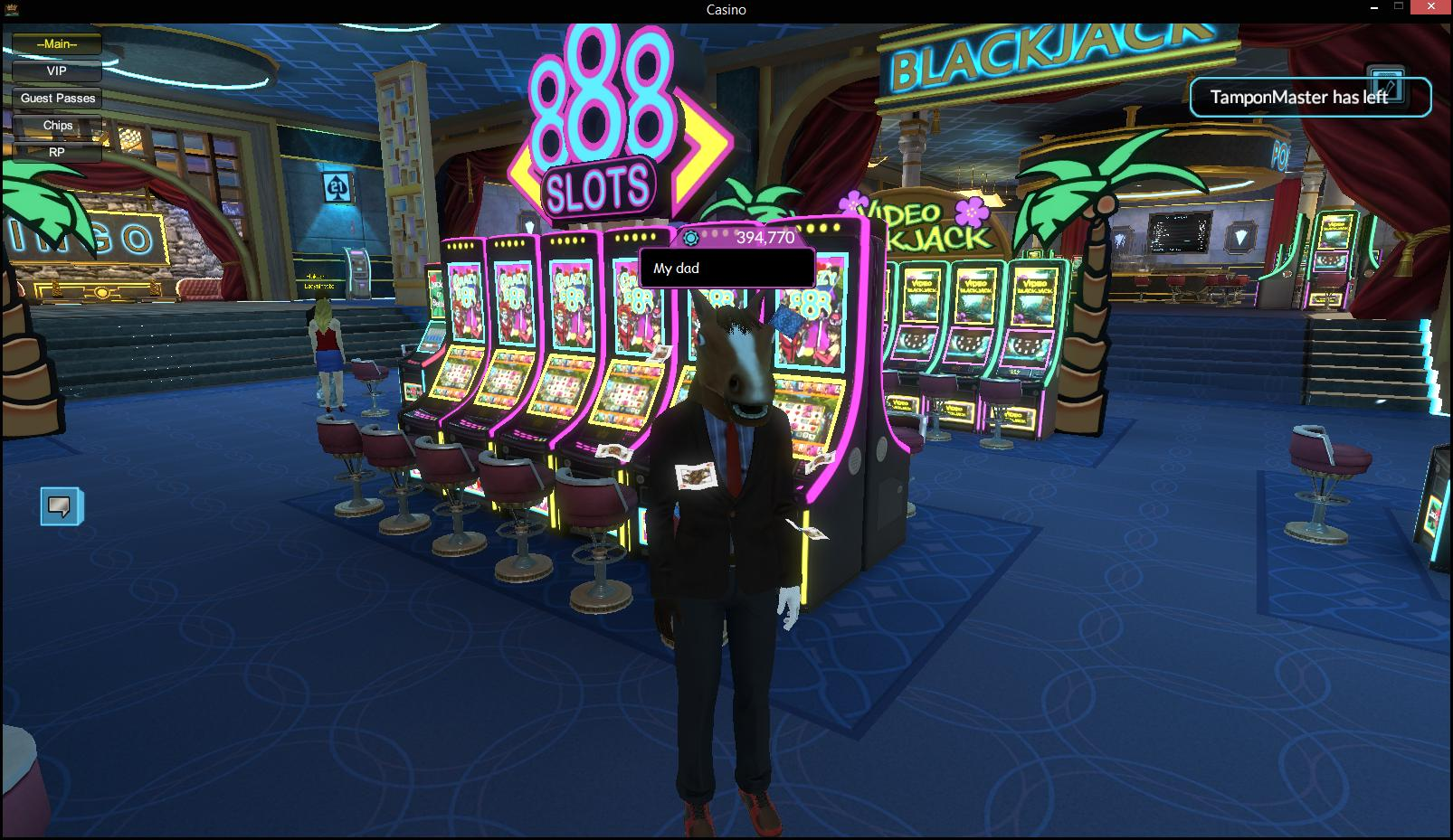 Casino para smartphones blackjack online gratis multijugador 29142
