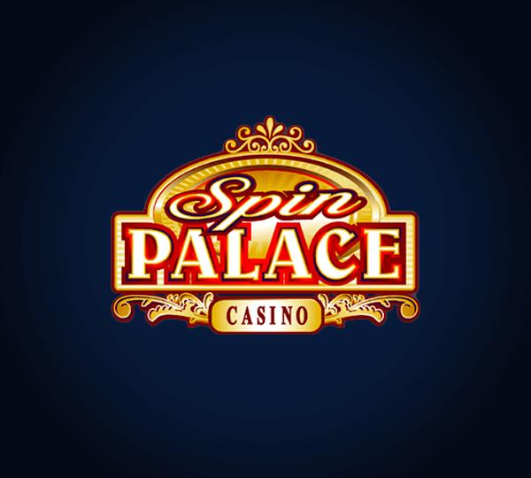 Spin palace guía Completa casino 457090