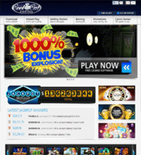 Tragamonedas BetSoft sin Descargar royal ace casino no deposit bonus 25708