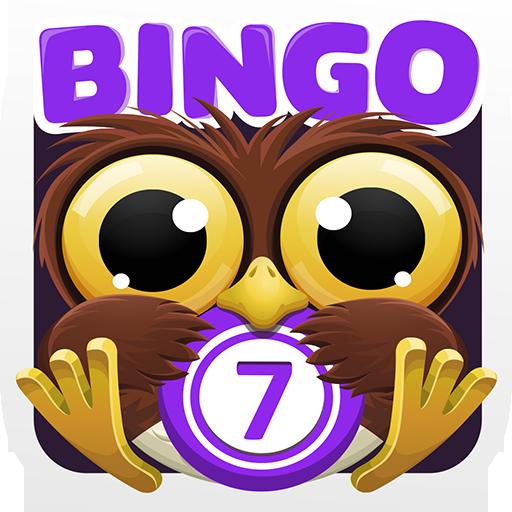 3 free spins gratis como escoger cartones de bingo 639
