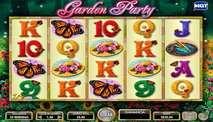 Party poker crear cuenta jugar Bugs tragamonedas 538589