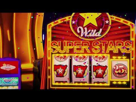 Opiniones tragaperra Merry Xmas 888 casino en vivo 405501