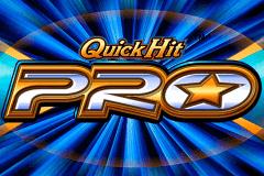 Quick hit slots jugar gratis juego online en Colombia 745484