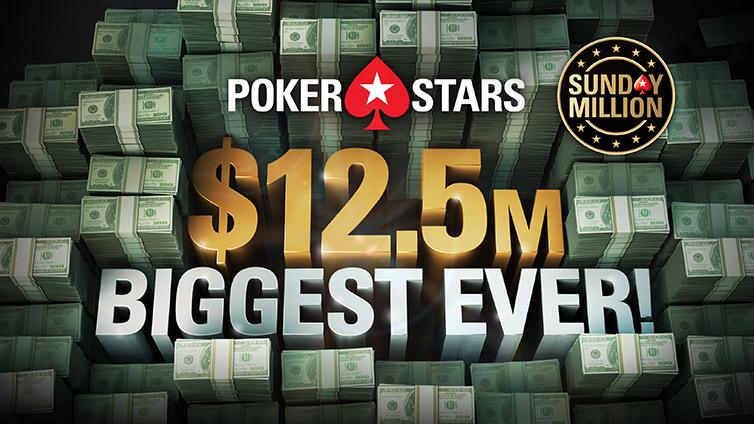 Ticket freeroll pokerstars bono sin deposito casino Santa Fe 2019 921508