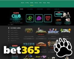 Descargar jackpot city casino bono Bet365 Colombia 680407
