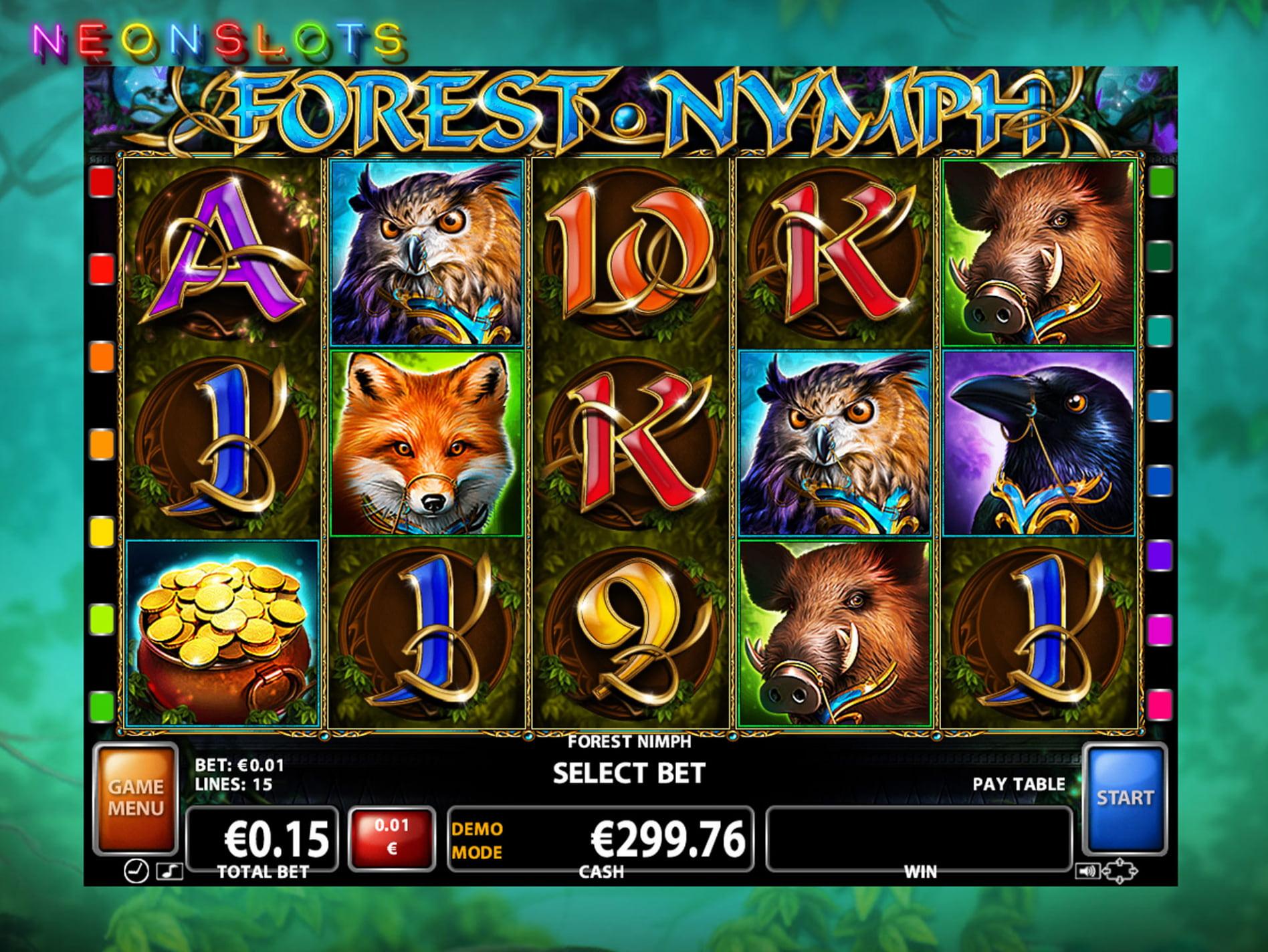 Juegos de tragamonedas clasicos gratis giros casino España 631658