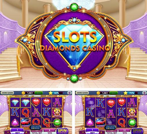 Casino 770 juegos gratis club Gold 331336