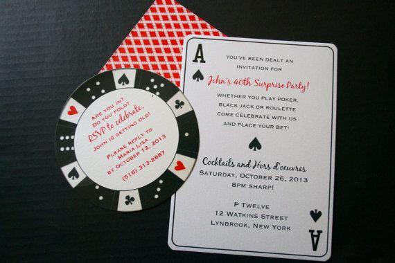 Party poker juego de azar en Gameduell 465622