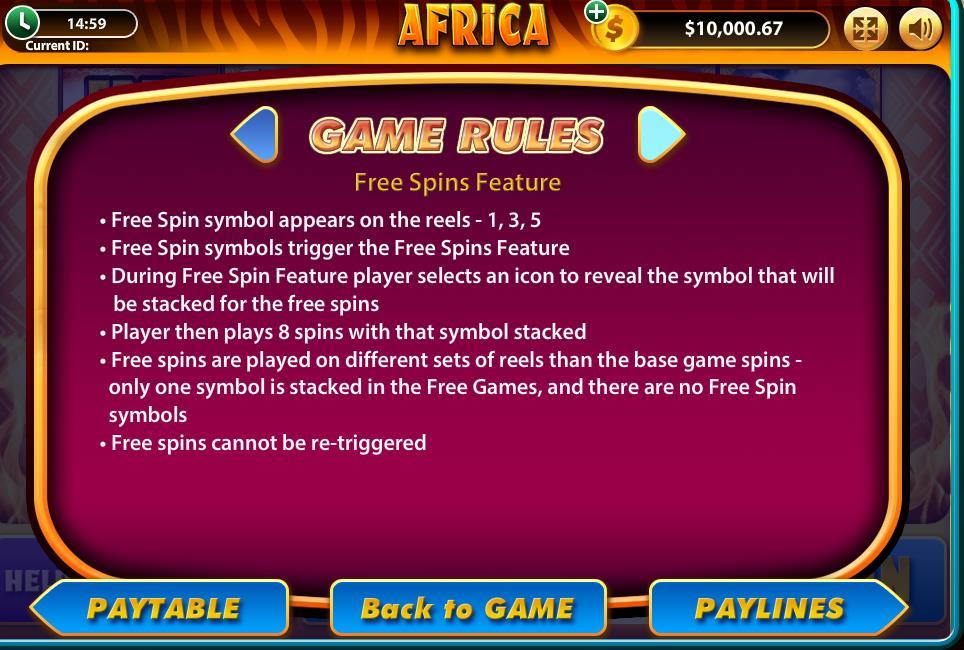 888 poker jugar sin descargar tragamonedas gratis Jolly's Cap 548267