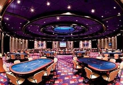 Casino online Madrid reseña de Andorra 516902