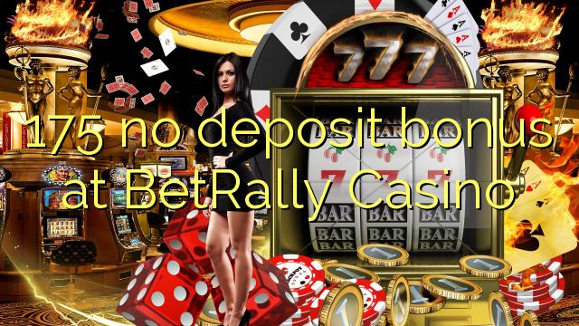10 euros gratis sin deposito casino juegos Enet Poker LSbet 269102