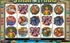 10 tiradas gratis nueva juegos de maquinas 262055