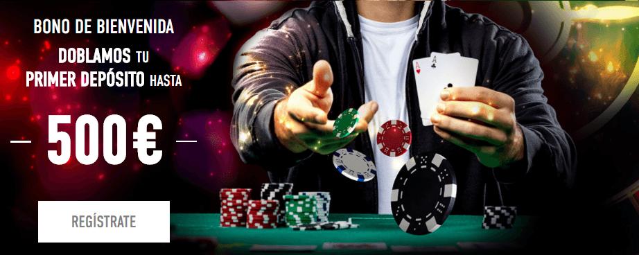 Que significa rollover por 5 commodore casino bono 66359