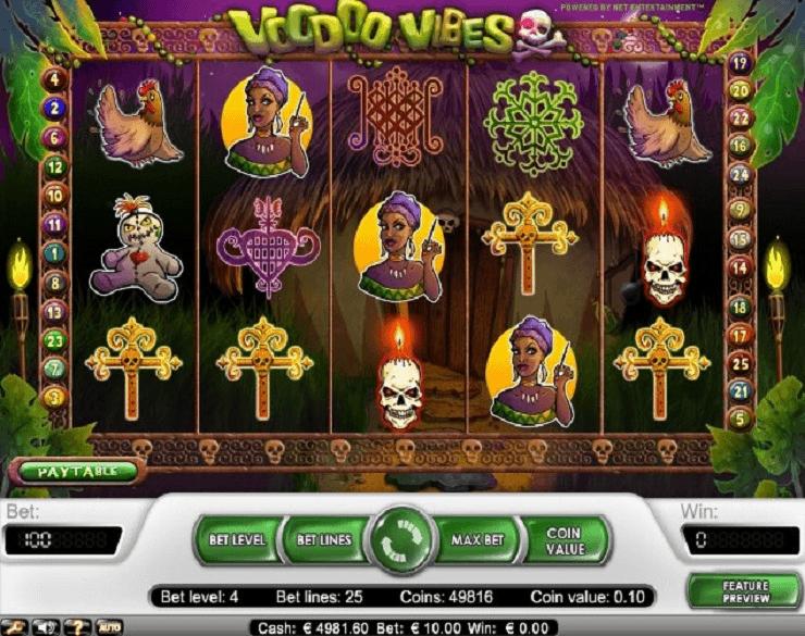 10 tiradas gratis en Mega Fortune juego de poker en linea 712502