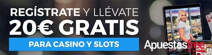 Casinos que regalan dinero sin deposito 2019 juegos RagingBullcasinos com 471580