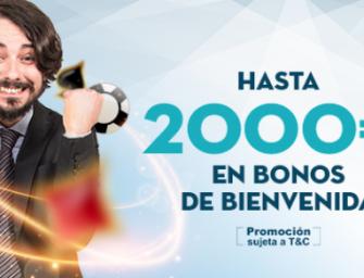 Bono casino de Suertia algoritmo tragamonedas 42796