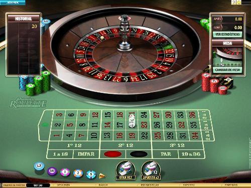 Jugar maquinas tragamonedas de duendes reseña de casino Tenerife 536098