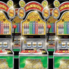Juegos de casino gratis tragamonedas viejas Liu Fu Shou 770367