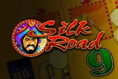 Tragamonedas ultima generacion móvil de Rich casino 522412