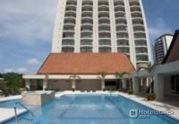 Casino 5 estrellas vip privacidad Panamá 859872