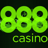 Cirrus mastercard casino online Brasil opiniones 996012