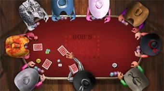 Juegos LuckLand com poker texas online 707848
