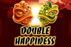 Tragamonedas gratis Wish Master juegos de azar en linea 764255