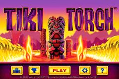Slots tiki torch descargar vivo Ladbrokes 654807