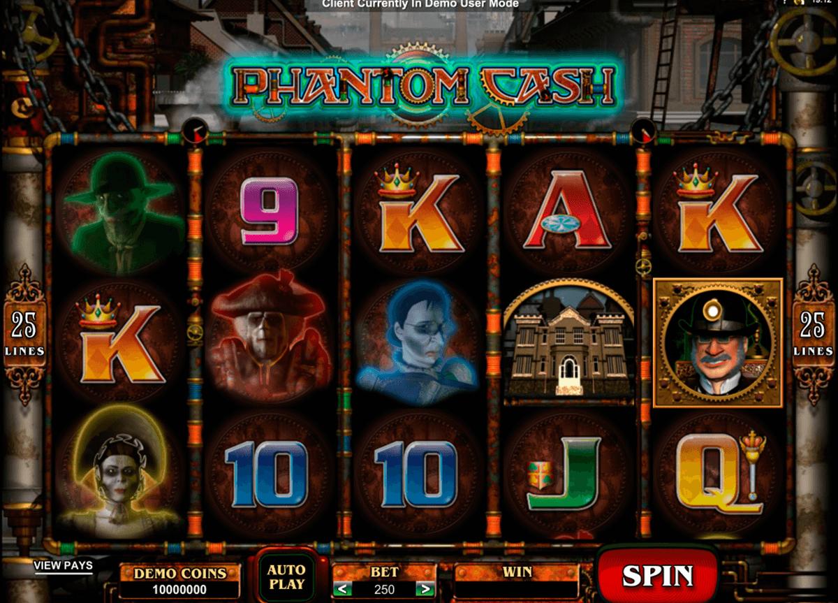 Casino bono sin deposito reseña completa 482418