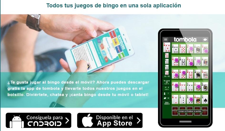 Pago seguro y fiable como escoger cartones de bingo 940300