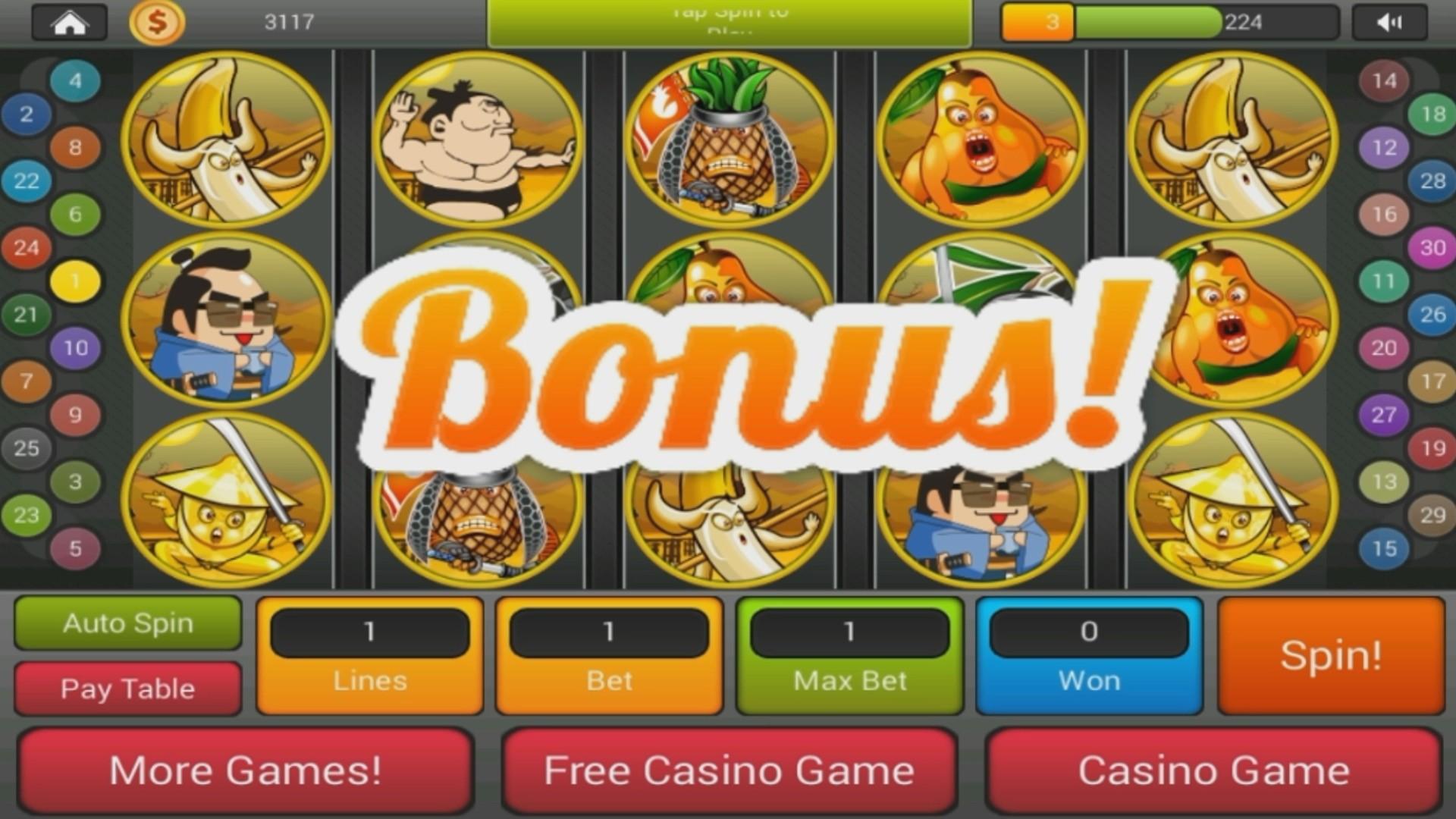 Jugar gratis slots online 290344