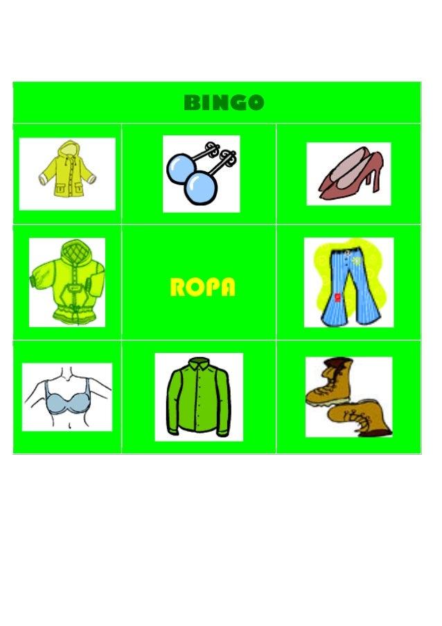 Juegos de mesa online bingo on line español 676454