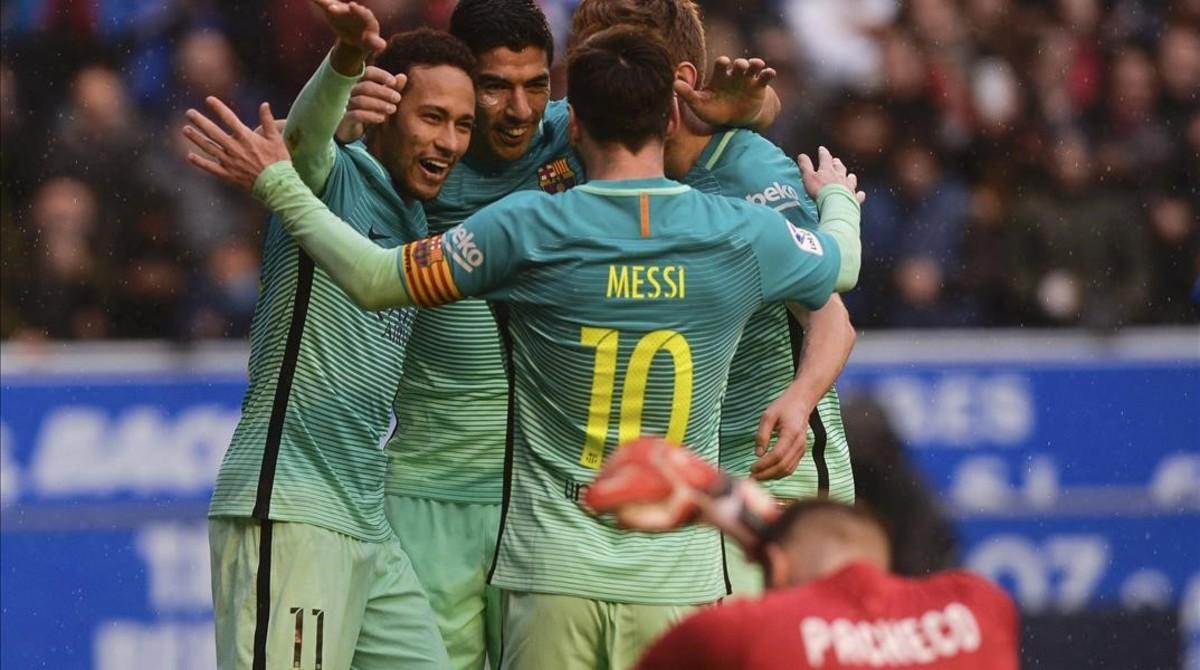 Football bets comprar loteria euromillones en Barcelona 278758
