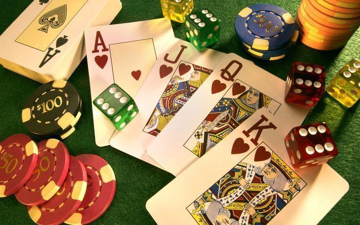 Fallas comunes en tragamonedas casino BetOnSoft Saucify 534913