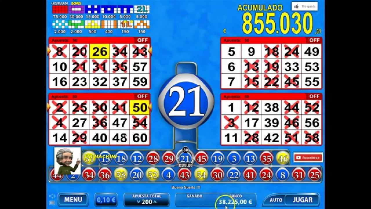 Big bola apuestas telefono casino online Buenos Aires opiniones 974131